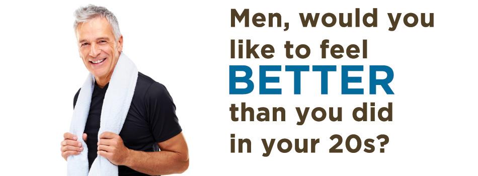 in+caso+carcinoma+prostata+si+abbassa+il+testosterone+supplements