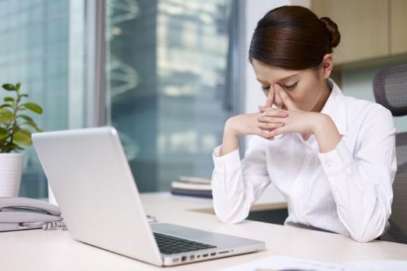 Sindrome da affaticamento cronico: diagnosi e terapia