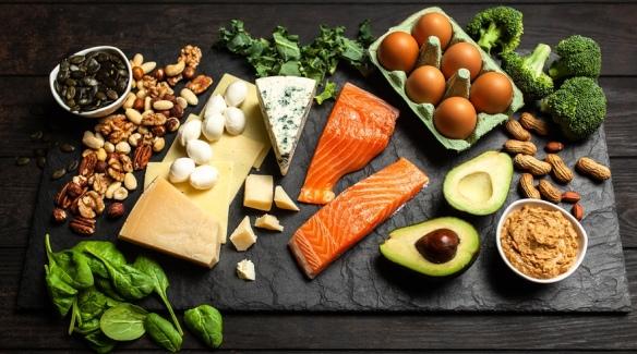 Cosa mangiare per migliorare i batteri intestinali